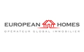European Homes, opérateur global immobilier