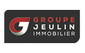 Site internet Groupe JEULIN
